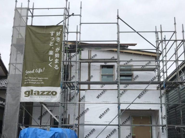 近江八幡市 M様邸〜検査立会い〜
