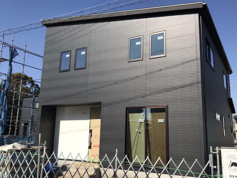 東近江市  N様邸~工事進捗~